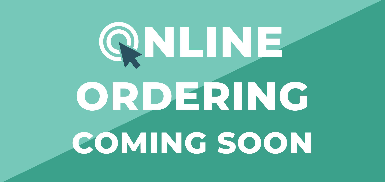 online-order-banner-02